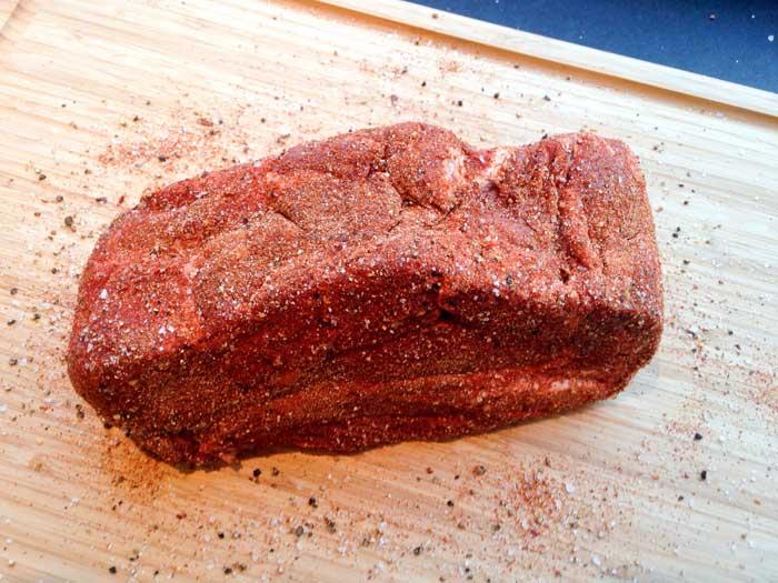 1-kilo-bieflap-in-dry-rub
