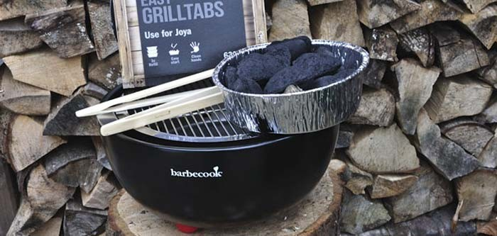 Barbecook-Joya-tafelbarbecue-feature
