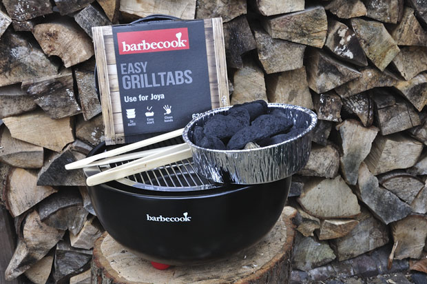 Barbecook-Joya-tafelbarbecue