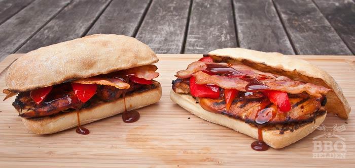 Broodje-kip-met-gegrilde-paprika-feature