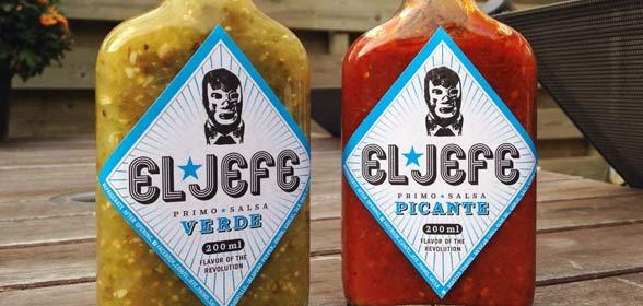 El-Jefe-Salsa-picante-en-verde-feature