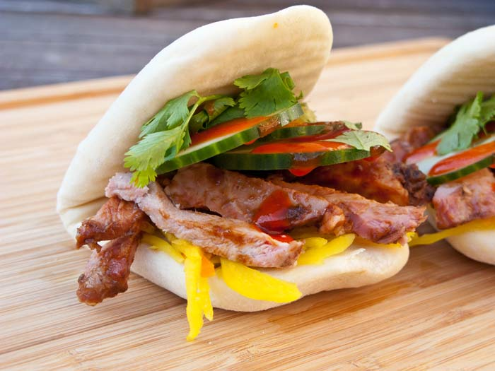 Gua-bao-pulled-pork-2