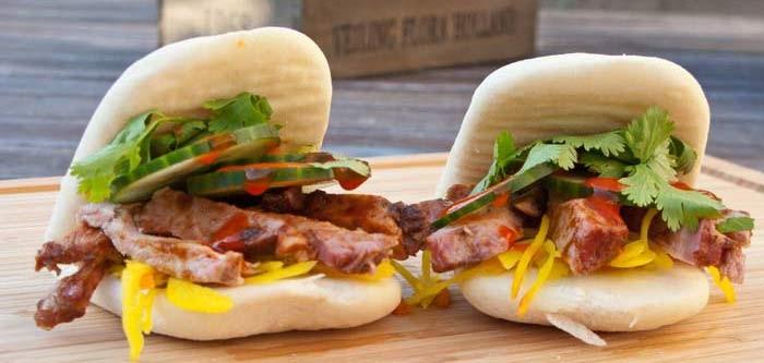 Gua-bao-pulled-pork-feature