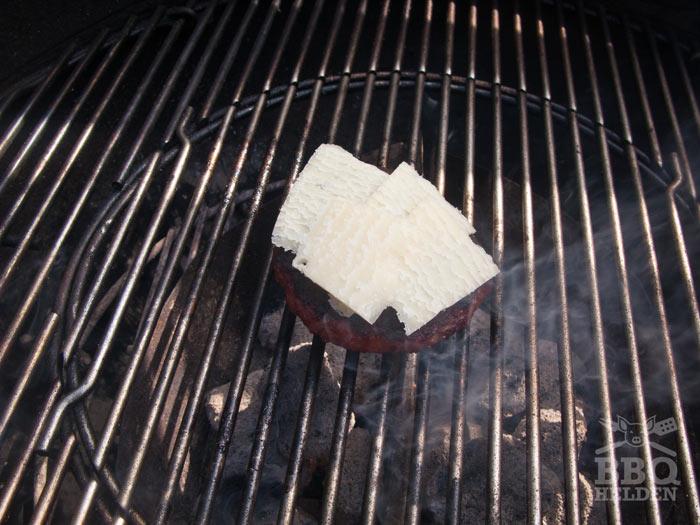 Hamburger-met-Grana-Padano