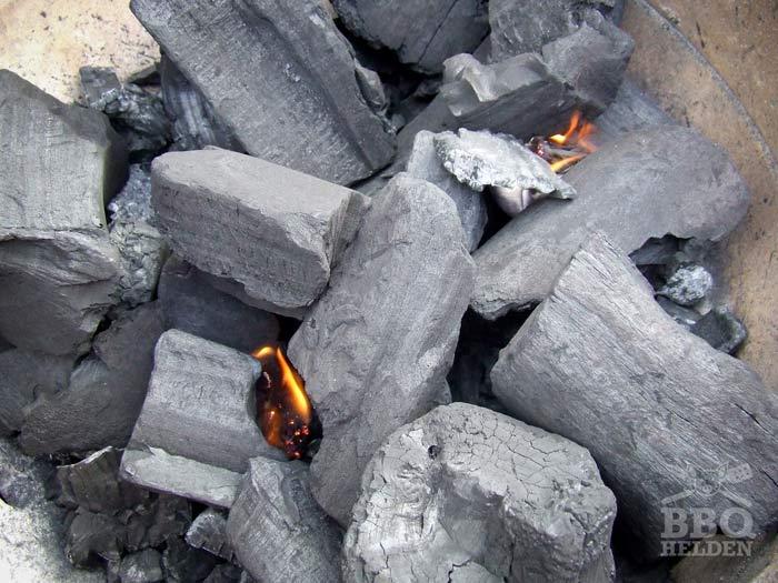 House-of-charcoal-kamado