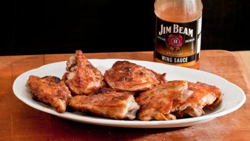 _Jim-Bean-Wing-Sauce