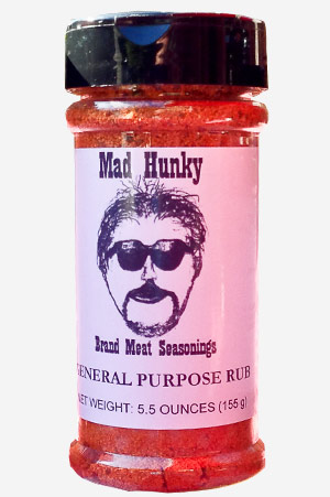 Mad-Hunky-General-Purpose-Rub