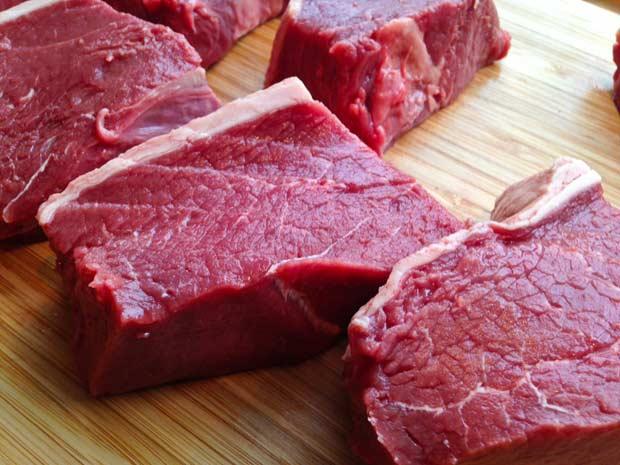 Picanha-steaks-van-2-cm-dik