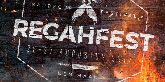 Regah Fest