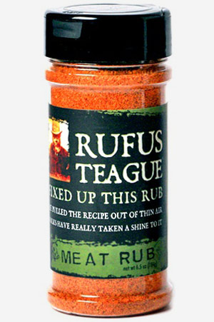 Rufus-Teague-meat-rub