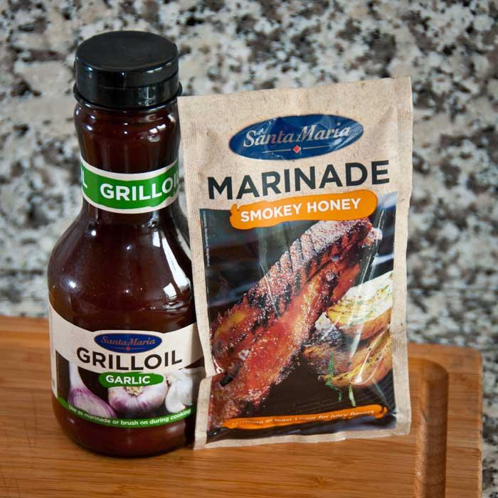 Santa-Maria-Grilolie-en-marinade