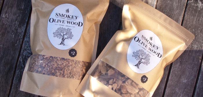 Smokey-olive-wood-feature