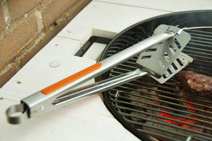 Stingray-BBQ-de-7-in-1-BBQ-tool