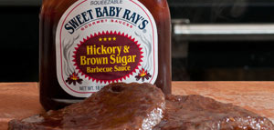 Sweet-Baby-Ray-Hickory-Brown-Sugar-feature