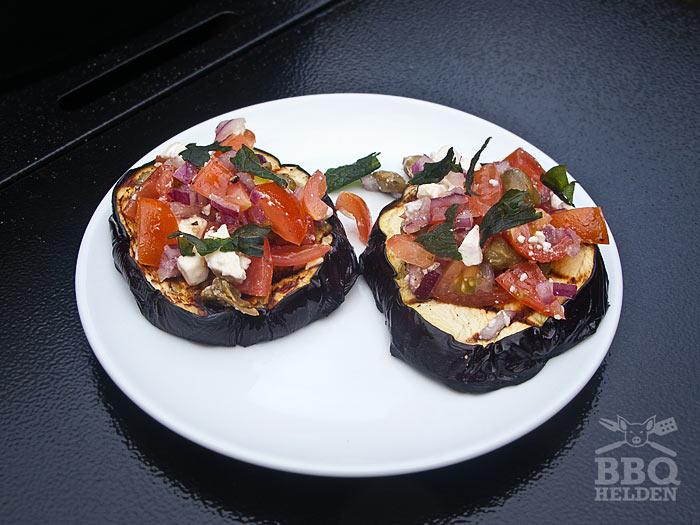 aubergine-bruschetta-2
