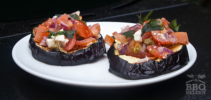 aubergine-bruschetta-feature