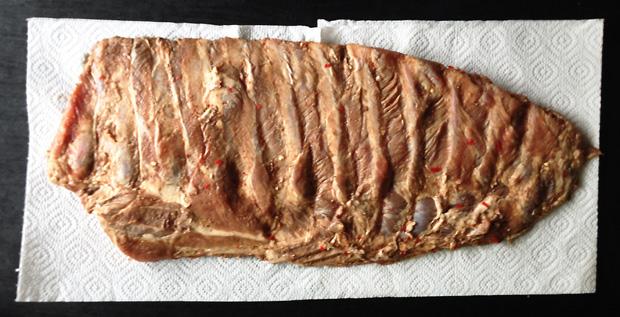 balsamico-spare-ribs-uit-de-marinade-2