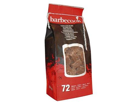 Barbecook Aanmaakblokjes 72 blokjes