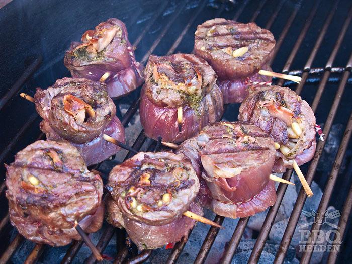 bavette-rolletjes-op-barbecue-2