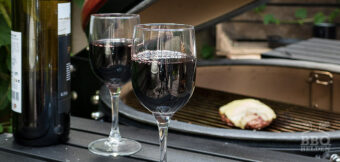 12 tips voor de beginnende wijndrinker