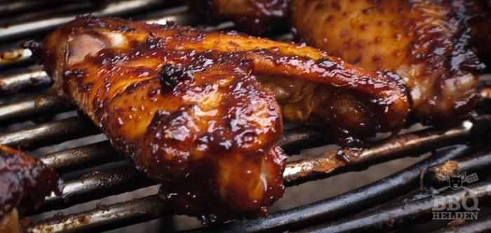 beste-kippenvleugels-feature