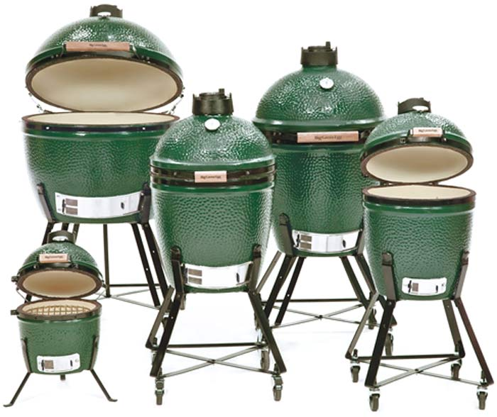 big-green-egg-large-compleet