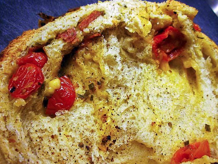 bloempotbrood-klaar