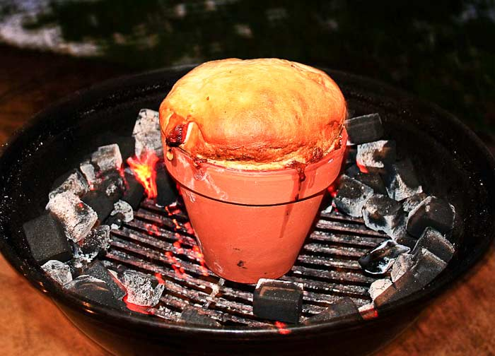 bloempotbrood-mooi-bruin