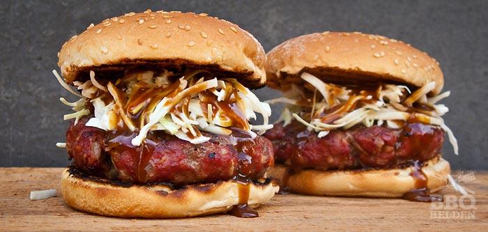 carolina-pork-burger-feature