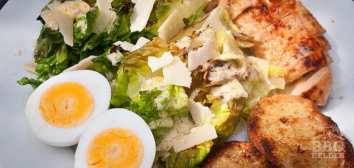 ceasar-salad-feature