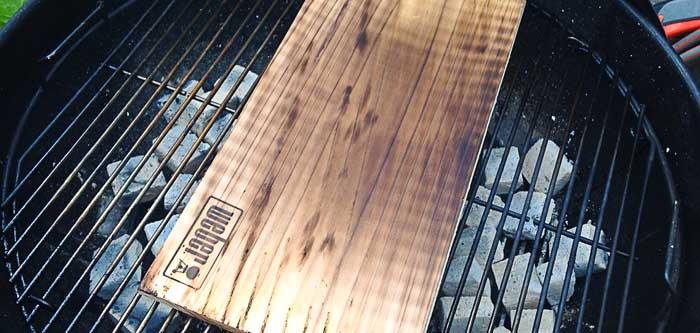 cederhouten-plank