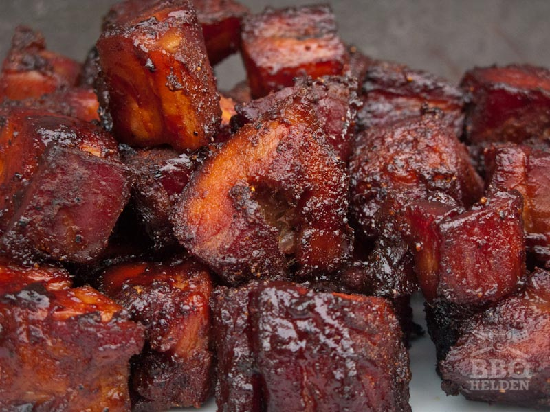 cheapo-burnt-ends-2