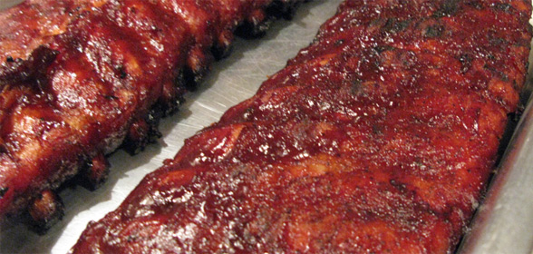 chinese-spareribs