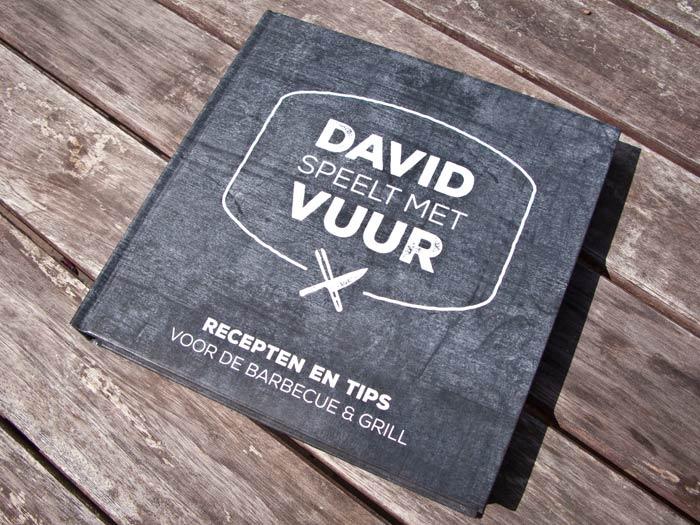 david-speelt-met-vuur