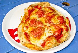 de-eerste-pizza-erg-lekker
