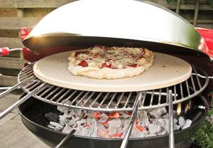 de-eerste-pizza
