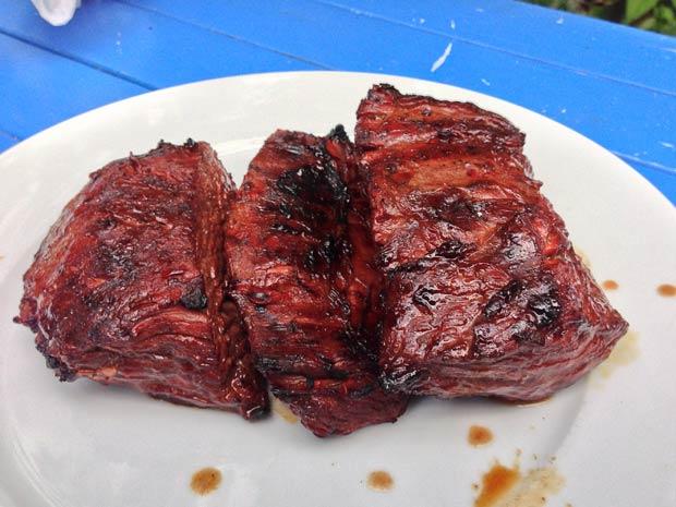fajitas-25_steaks-klaar