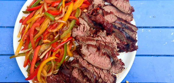 fajitas-31_header