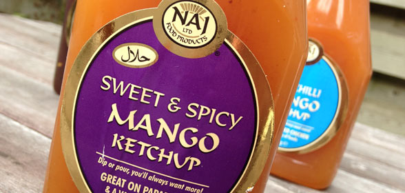 feature-mango-ketchup