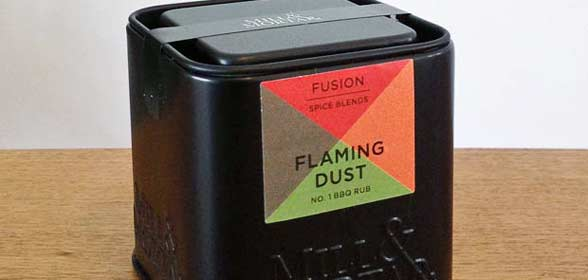 flaming-dust-feature