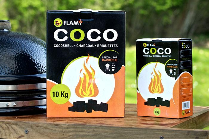 flamy-coco