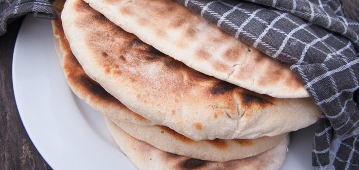 flatbread-feature