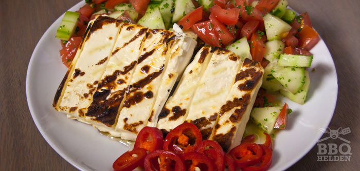 gegrilde-feta-feature