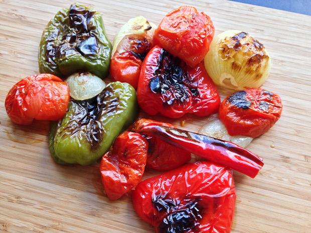 gegrilde-groentes