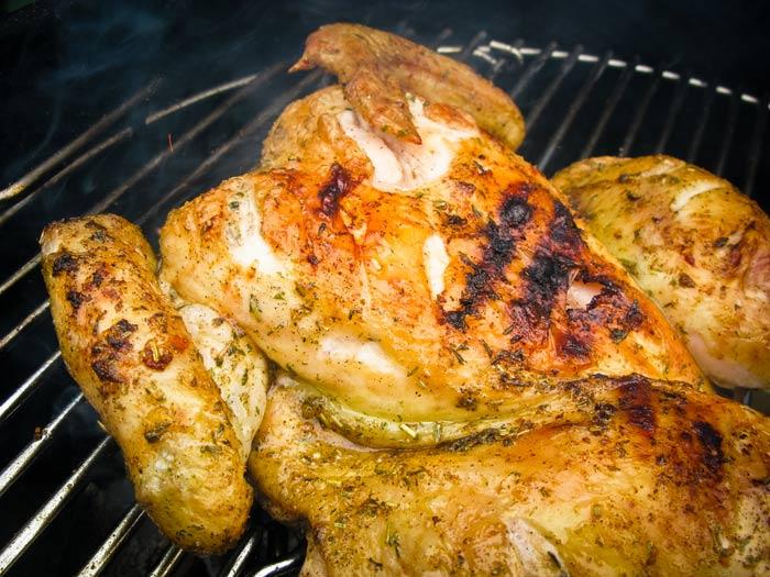 gegrilde-kip-op-de-barbecue-2