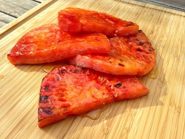 gegrilde-watermeloen-met-honing-2