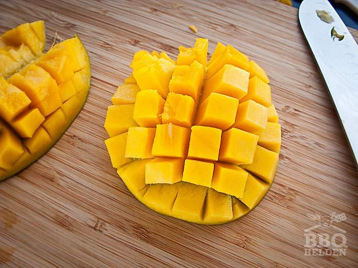 gesneden-mango-2