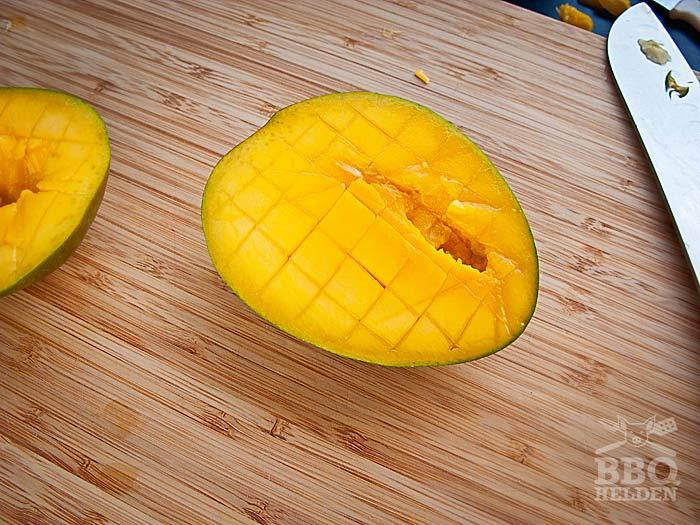 gesneden-mango