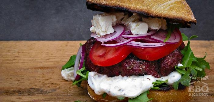 griekse-burger-feature