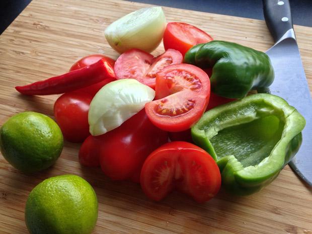 groentes-voor-salsa